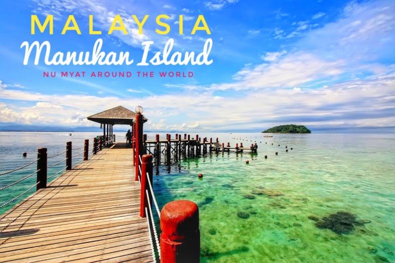 manukan-island-sabah-malaysia-01
