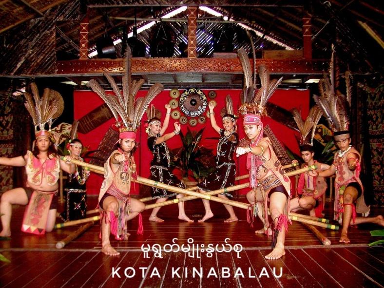 murut-tribe-01