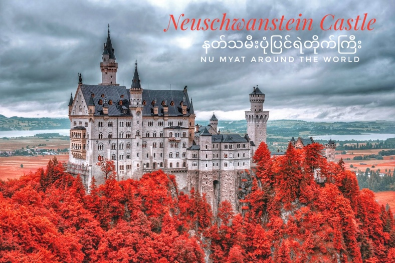 neuschwanstein-castle-desktop-background-496025-01