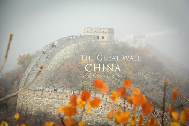 great wall 6
