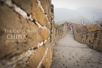 great wall 7