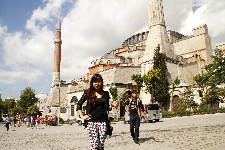 Istanbul Museum.jpg
