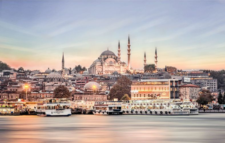 what-to-see-in-istanbul-turkey-7
