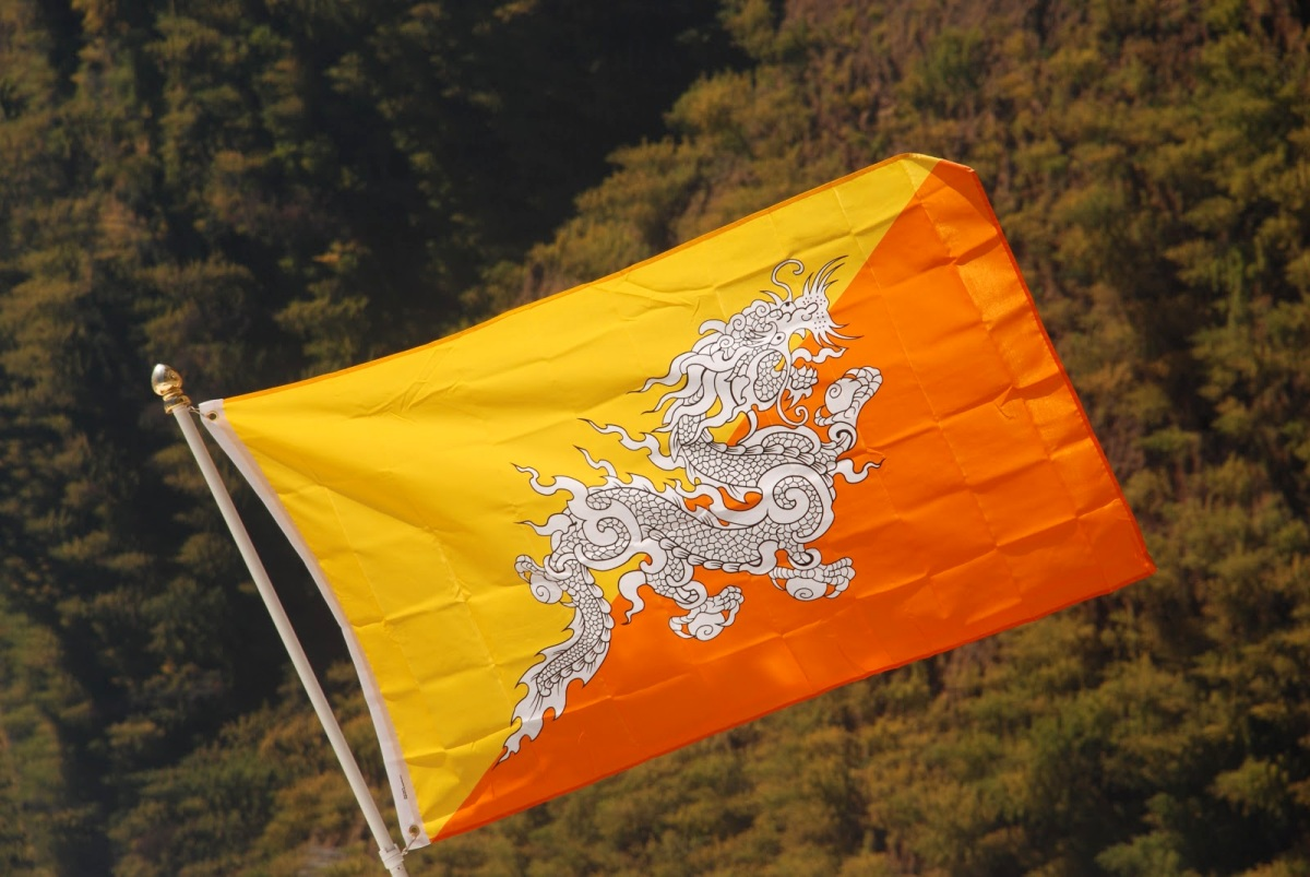Bhutan 073.jpg