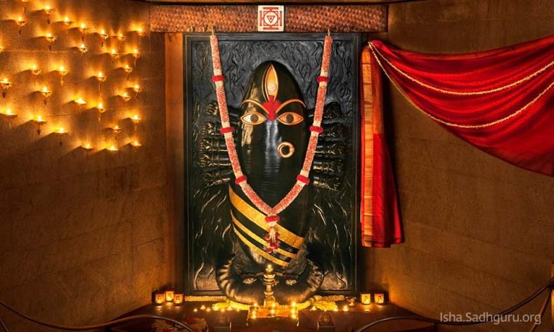 Isha_Sadhguru_Centers_Linga-Bhairavi_20120219_CHI_0254-e